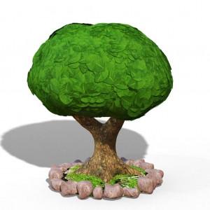 treeVar1