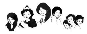 facesGraphic2